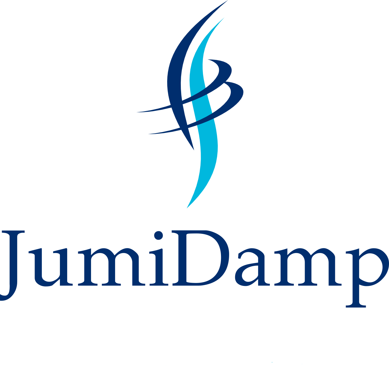 JumiDamp