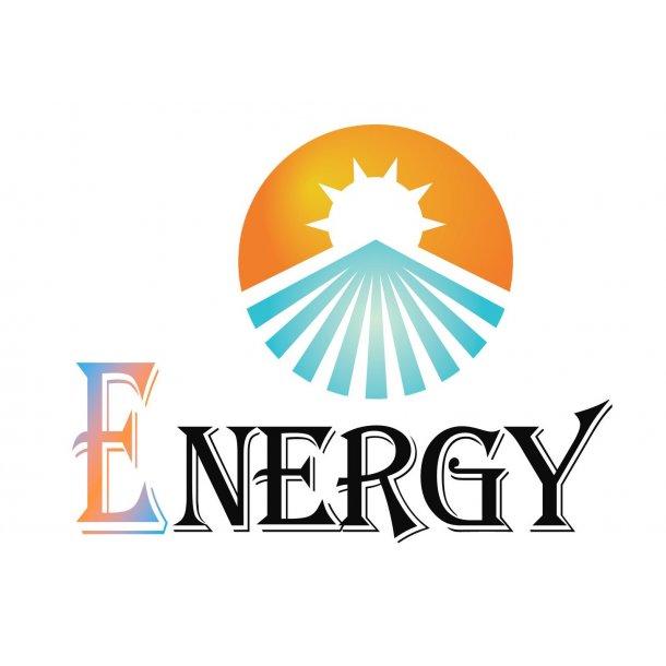40-48ml ENERGY