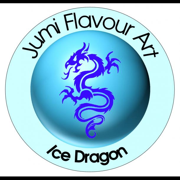 40-48ml Ice Dragon