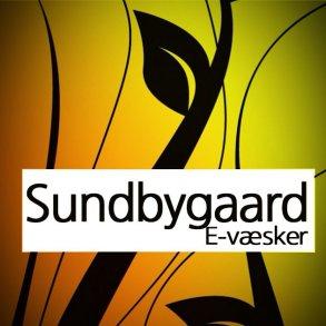 Sundbygaard 50VG/50PG