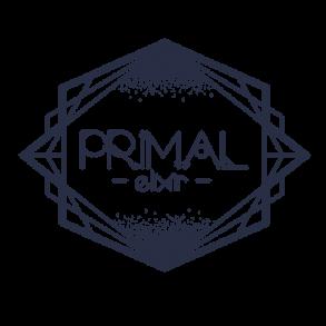 Primal Liquid 80VG/20PG