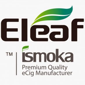 Ismoka Eleaf