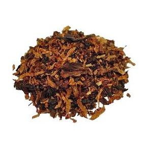 Mix af Tobaks væsker