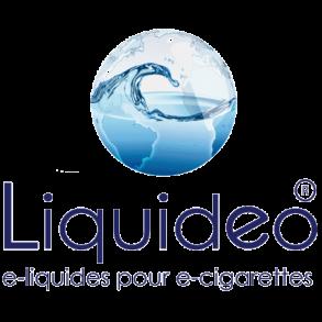 Liquideo - Xbud 50VG/50PG