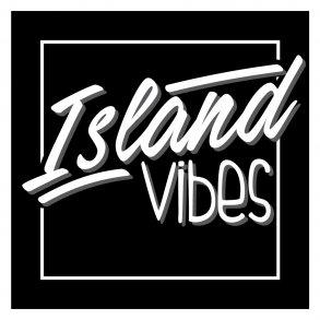 Island Vibes 70VG/30PG