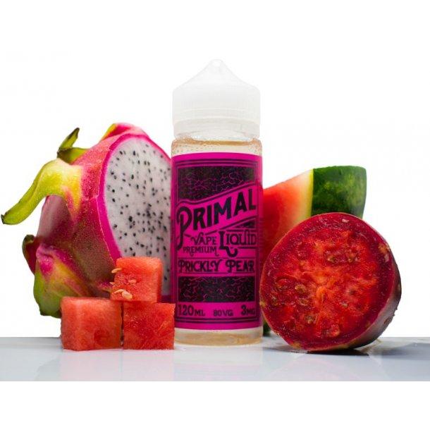 30ml Prickly Pear