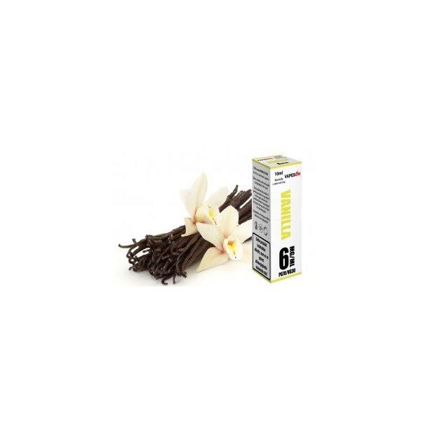 10ml Vanilla